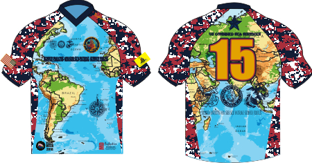 2018 US COMBINED SEA SERVICES OMG JERSEY