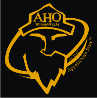 AHO WOMEN'S RUGBY