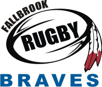 FALLBROOK BRAVES RUGBY