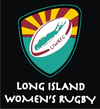 LONG ISLAND WOMENS RUGBY