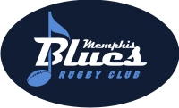MEMPHIS BLUES RUGBY
