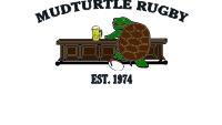 Union county Mudturtles Rugby