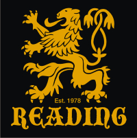 READING RUGBY