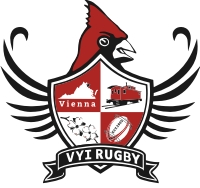 VYI RUGBY