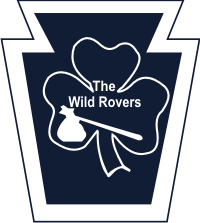 Wild Rovers Rugby