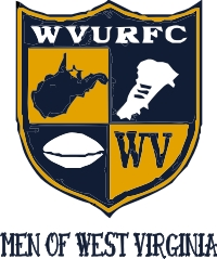 WVU MENS RUGBY