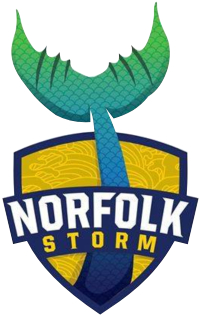 Norfolk Storm Rugby