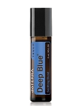 DEEP BLUE TOUCH 10ML ROLL ON