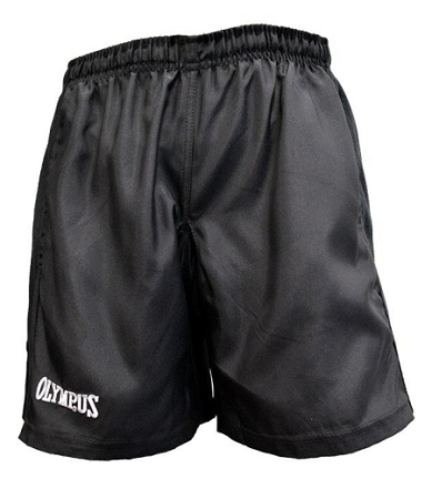 Olympus All Around Rugby Shorts