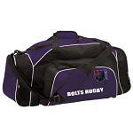 Holloway tournament kit bag