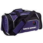 Holloway small kit bag