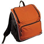 Holloway Back Pack