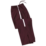 HOLLOWAY SABLE WARM UP PANTS