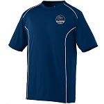 OLD DOMINION PERFORMANCE TRAINING SHIRT