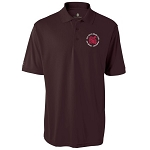 Old Aztecs Holloway Signature Polo Shirt