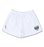 Rugbyskin Technical Rugby Shorts WITH LOGO