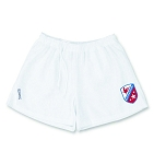 Rocktown Olympus Rugby Shorts with logo