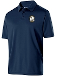 USN RUGBY Shift Polo Shirt