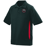 WOLF PACK AUGUSTA Polo Shirt
