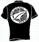 New Zealand All Blacks Tee