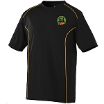 ATLANTIS WINNING STREAK TRAINING SHIRT