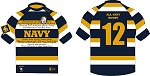 2019 All Navy Rugbyskins N2N Blue