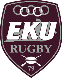 Eastern Kentucky Rugby