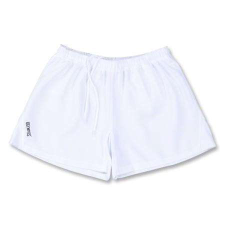 OLYMPUS Dominator Rugby Shorts