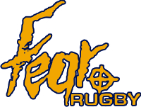 CAPE FEAR RUGBY