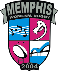 MEMPHIS FLAMINGOES RUGBY