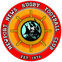 NEWPORT NEWS RUGBY