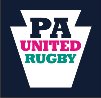 PA UNITED RUGBY