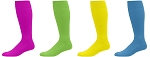 Augusta Elite Multi-Sport Team Socks