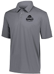 BEARCAT WICKING POLO