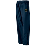 Norfolk Blues Sable Warm-up Pants