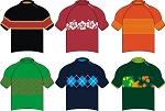 CUSTOM RUGBYSKINS JERSEYS CHEST BAND