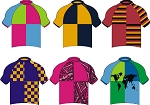 CUSTOM RUGBYSKINS JERSEYS QUARTERS