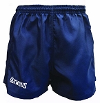 Olympus Elite Rugby Shorts