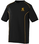 READING PERFORMANCE TRAINING SHIRT