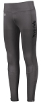DC REVOLUTION HIGH RISE TECH TIGHTS