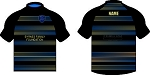 EASTERN BAY RUGBY FMG  PRACTICE JERSEY