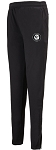 Kern County Rugby Taper Leg Warm-up Pants