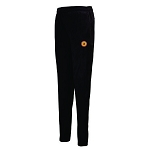 Newport News Rugby Taper Leg Warm-up Pants