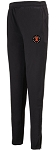 Philly United Taper Leg Warm-up Pants