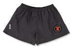 PHILLY UNITED OLYMPUS DOMINATOR SHORTS