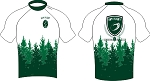 2017 SOUTHERN PINES SEVENS TECH TEE