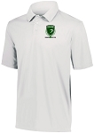 Southern Pines Rugby Sevens Performance Polo Shirt