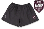 Eastern Kentucky Olympus Dominator Shorts