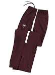 Eastern Kentucky Sable Warm-up Pants