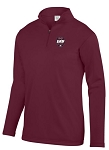 Eastern Kentucky Augusta Wicking Fleece Pullover